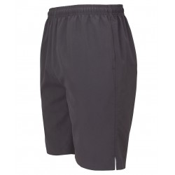 Kids New Sport Short - 7NSS KIDS