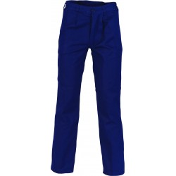 311gsm Patron Saint Flame Retardant Drill Trousers - 3411