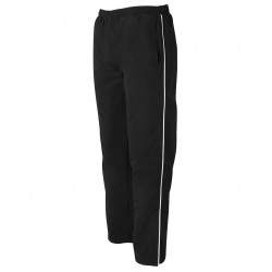 PODIUM ADULTS WARM UP PANT - 7WUZP