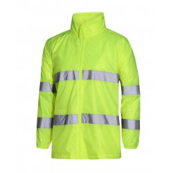 JBs HV (D+N) BIOMOTION JACKET - 6DRJ
