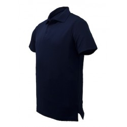 UNISEX ADULTS SMART POLO - CP1543