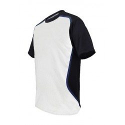 Sublimated Sports Tee Shirt - CT1503