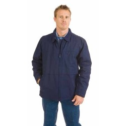 311gsm Protector Cotton Jacket - 3606
