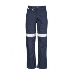 Mens Taped Utility Pant (Stout) - ZW004S