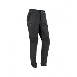 Mens Streetworx Stretch Pant - ZP340