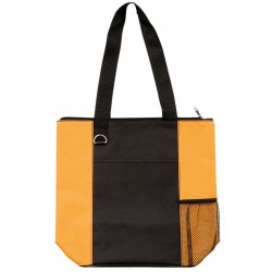 Day Tripper Tote - 1202