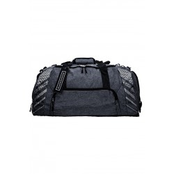 Heather Luggage Bag - BKLB300