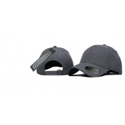 Heather Cap - BKC50