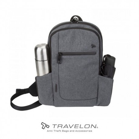 Travelon Urban Sling Pack - TRA43103