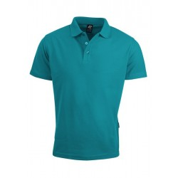 Men's Hunter Polo - 1312