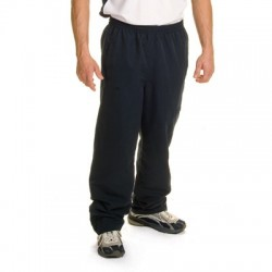 75D Polyester Adults Ribstop Athens Track Pants - 5533