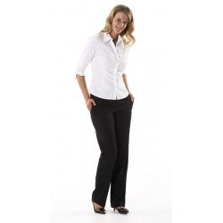 JB's LADIES CORPORATE PANT - 4LCP