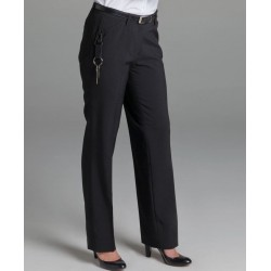 JB's Ladies Mech Stretch Trouser - 4NMT1