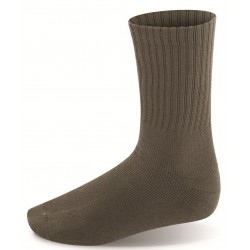 OUTDOOR SOCK (3 PACK) - 6WWSO
