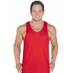 PODIUM POLY SINGLET - 7PS
