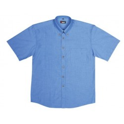 Mens Business Shirt S/S - B485SS