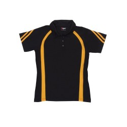 Ladies Breathable Cool Best Polo - P916LD