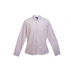 Mens Long Sleeve Shirts - S003ML