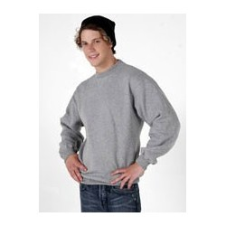 Mens Crew Neck (Sloppy Joe) - TP212S