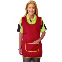 Ladies Smock - AP05