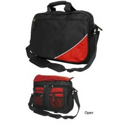 Motion Shoulder Bag - B1002