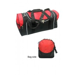WinnerSports/Travel Bag - B2020