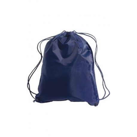 Swim Backpack - B4112
