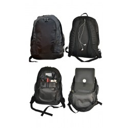 Excutive Backpack - B5000