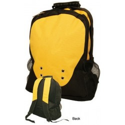 Climber Backpack - B5001