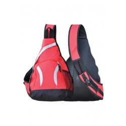 Sling Backpack forYoung Generation - B5023