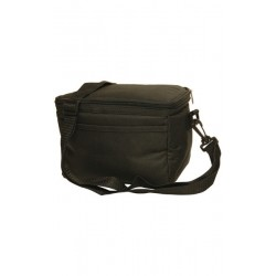 6 Can Cooler Bag - B6001