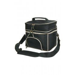 Travel Cooler Bag - B6002