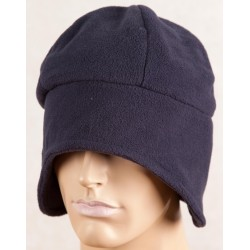 EAR COVER POLAR BEANIE - CH44