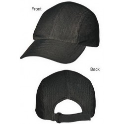 Bamboo Charcoal Cap - CH48