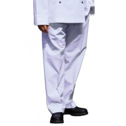 Chefs Pants - CP01