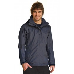 Mens Versatile Jacket - JK35