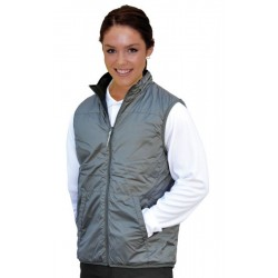 Ladies Versatile Vest - JK38