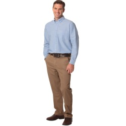 Mens Chino Pants - M9360