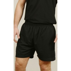 Adults Sports Shorts - SS01A
