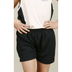 Kids Sports Shorts - SS01K