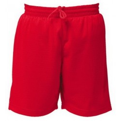 Adults CoolDry Basketball Shorts - SS21