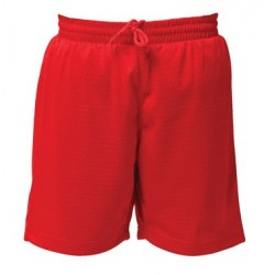 Kids CoolDry Basketball Shorts - SS21K
