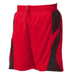 Adults CoolDry Basketball Shorts - SS23