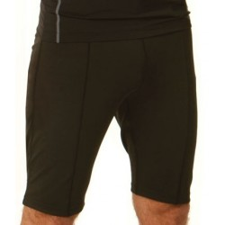Mens Performance Shorts - SS27