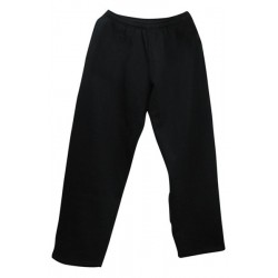 Adults Traditional Fleecy Trackpants - TP01A