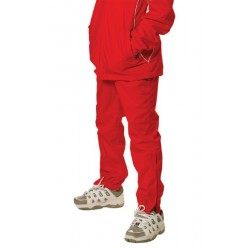 Kids Warm Up Pants - TP53Y