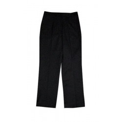 Ladies Permanent Press Pants - WP02