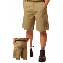 Dura Wear Work Shorts - WP11