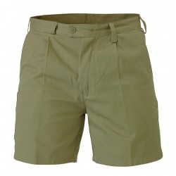 DELETED LINE - Work Shorts - BSH1007