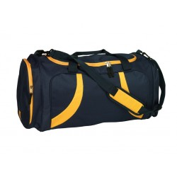 Flash Sports Bag - BB29000
